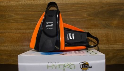 Hydro Tech 2 Fins