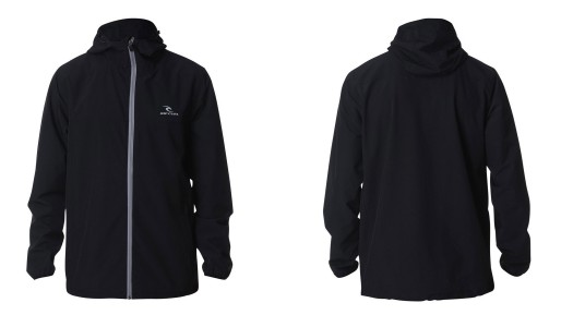 Rip Curl Anti Series Spray Jacket