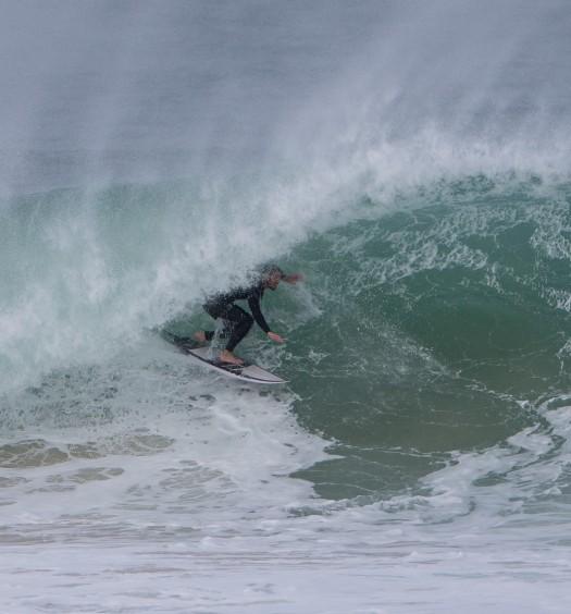 Photo: Surfwx