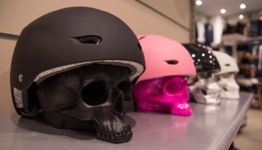 Bern Skate Helmets