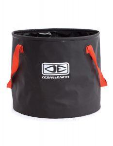 AMMC55-High--Dry-Wetty-bucket-2016__50452.1471843349