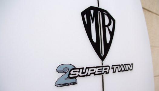 MR Super Twin 2