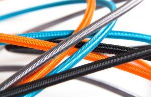 fcs-freedom-leash-cord