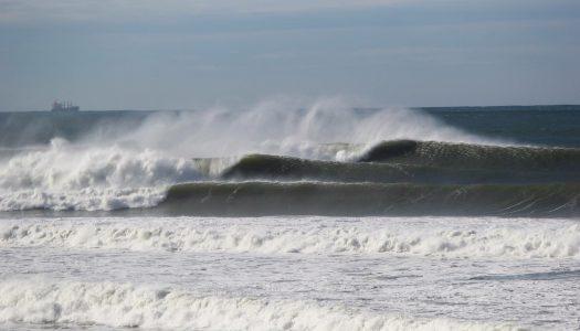 APNEA B4S Surf Survival Course – Newcastle