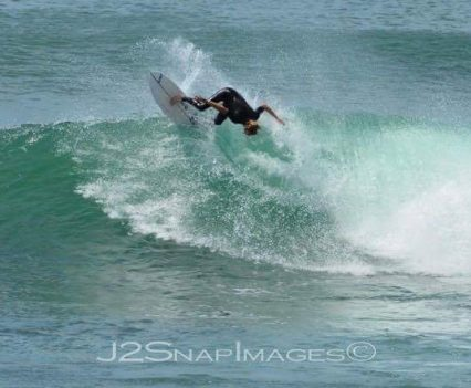 Photo: J2SnapImages