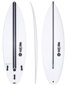 air17-x-hyfi-full-js-industries-surfboards_1
