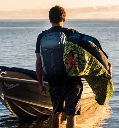 FCS-Travel-Jeremy-Tahiti4