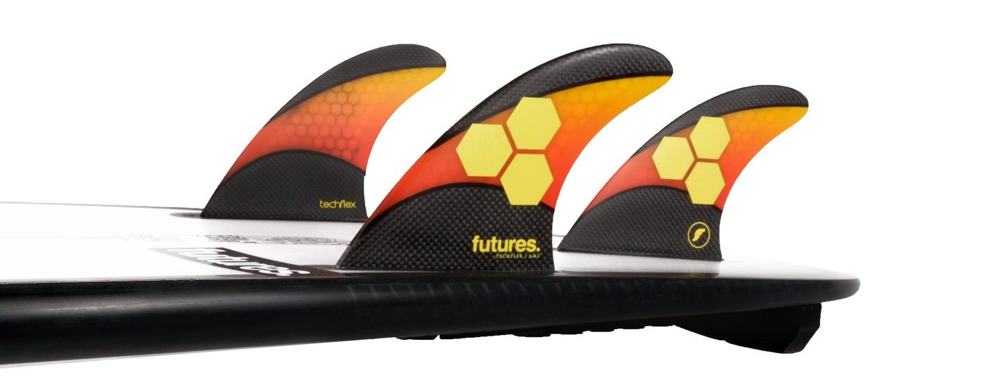 futures_techflex_am2_surfboard_fins