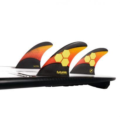 futures_techflex_am2_surfboard_fins