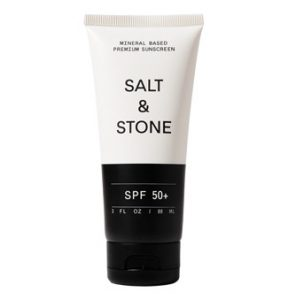 salt-and-stone-spf50-sunscreen-lotion