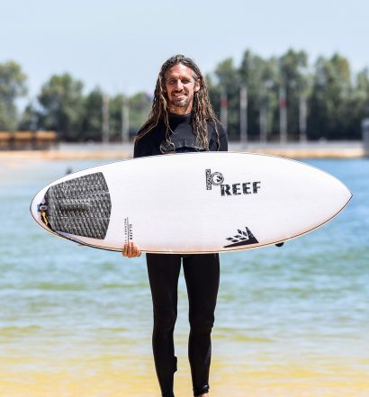 Rob-Machado-Glazer-LFT-Outline